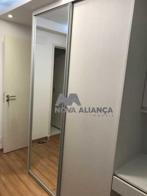 IMG_5202 - Apartamento à venda Rua Franco Zampari,Jacarepaguá, Rio de Janeiro - R$ 950.000 - NIAP31015 - 14
