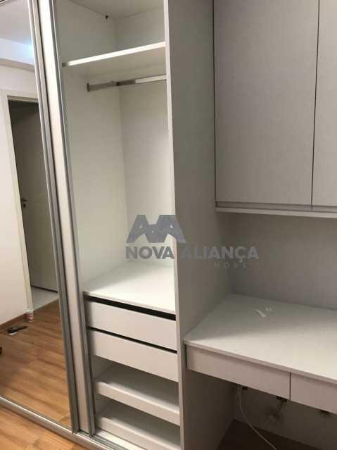 IMG_5204 - Apartamento à venda Rua Franco Zampari,Jacarepaguá, Rio de Janeiro - R$ 950.000 - NIAP31015 - 16