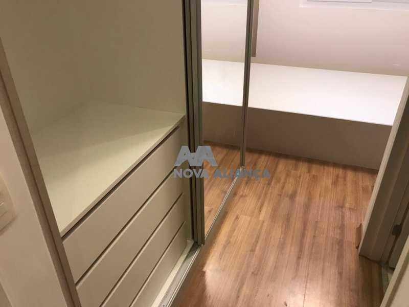 IMG_5207 - Apartamento à venda Rua Franco Zampari,Jacarepaguá, Rio de Janeiro - R$ 950.000 - NIAP31015 - 19