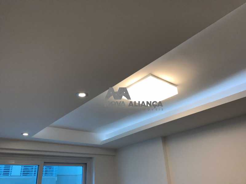 IMG_5209 - Apartamento à venda Rua Franco Zampari,Jacarepaguá, Rio de Janeiro - R$ 950.000 - NIAP31015 - 12