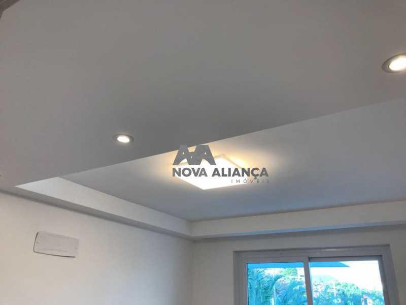 IMG_5210 - Apartamento à venda Rua Franco Zampari,Jacarepaguá, Rio de Janeiro - R$ 950.000 - NIAP31015 - 13