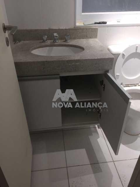 IMG_5213 2 - Apartamento à venda Rua Franco Zampari,Jacarepaguá, Rio de Janeiro - R$ 950.000 - NIAP31015 - 21