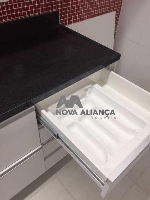 IMG_5214 2 - Apartamento à venda Rua Franco Zampari,Jacarepaguá, Rio de Janeiro - R$ 950.000 - NIAP31015 - 25