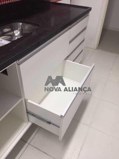 IMG_5215 2 - Apartamento à venda Rua Franco Zampari,Jacarepaguá, Rio de Janeiro - R$ 950.000 - NIAP31015 - 24
