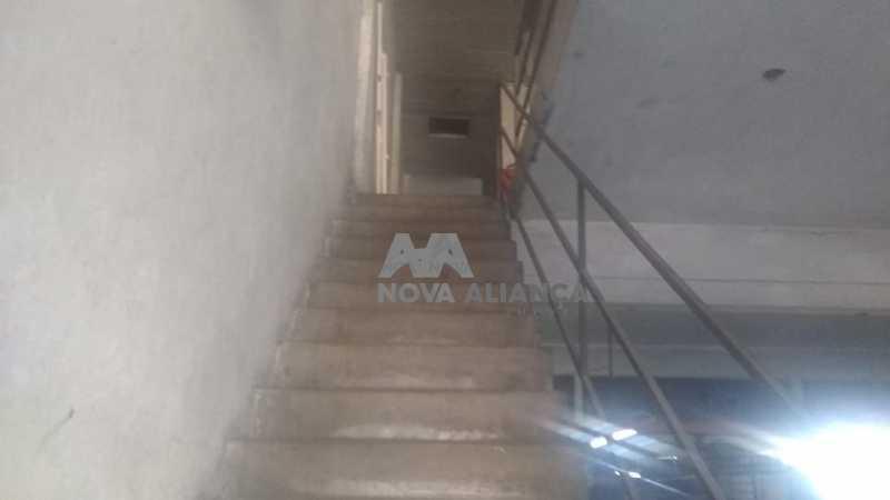 7u7 - Galpão 100m² à venda Rua Assunção,Botafogo, Rio de Janeiro - R$ 3.300.000 - NBGA00002 - 10