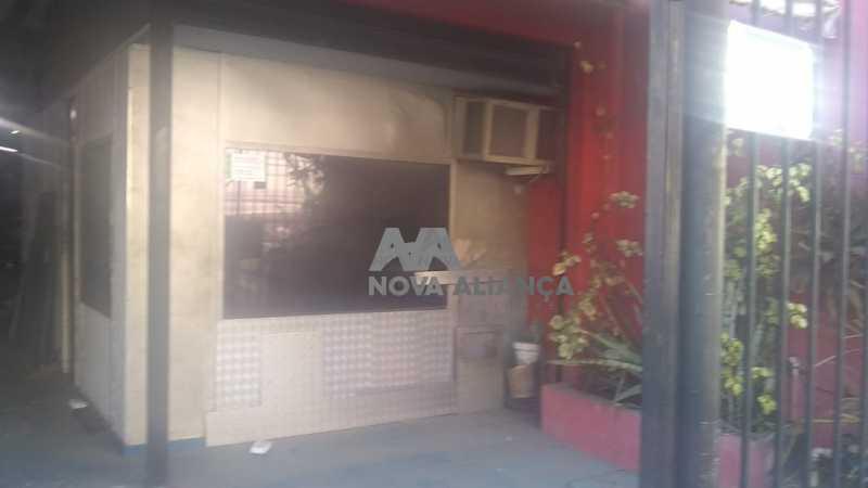 nn - Galpão 100m² à venda Rua Assunção,Botafogo, Rio de Janeiro - R$ 3.300.000 - NBGA00002 - 15