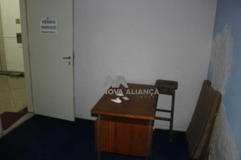 _MG_1828 - Sala Comercial 48m² à venda Avenida Nossa Senhora de Copacabana,Copacabana, Rio de Janeiro - R$ 440.000 - NBSL00139 - 8