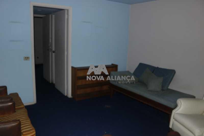 _MG_1831 - Sala Comercial 48m² à venda Avenida Nossa Senhora de Copacabana,Copacabana, Rio de Janeiro - R$ 440.000 - NBSL00139 - 5