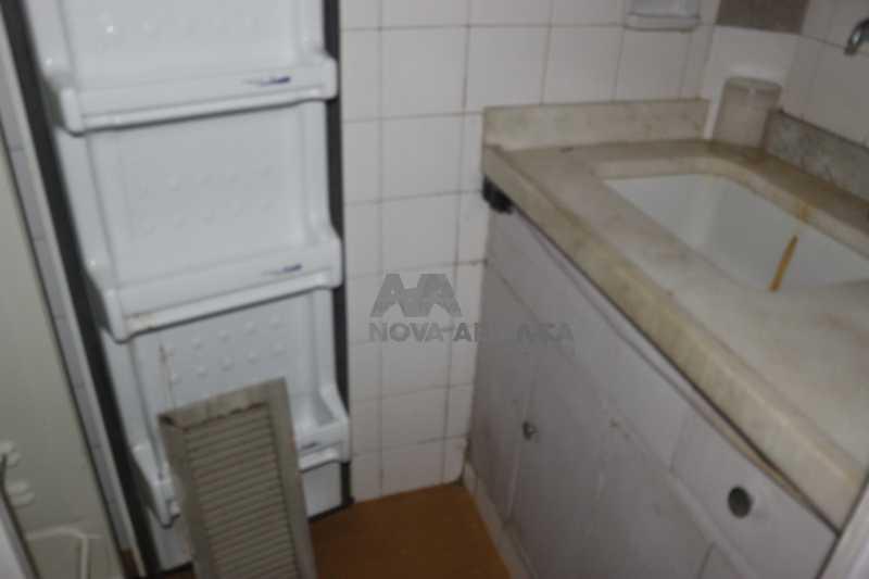 _MG_1832 - Sala Comercial 48m² à venda Avenida Nossa Senhora de Copacabana,Copacabana, Rio de Janeiro - R$ 440.000 - NBSL00139 - 10