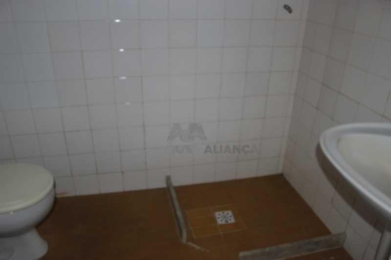 _MG_1833 - Sala Comercial 48m² à venda Avenida Nossa Senhora de Copacabana,Copacabana, Rio de Janeiro - R$ 440.000 - NBSL00139 - 12