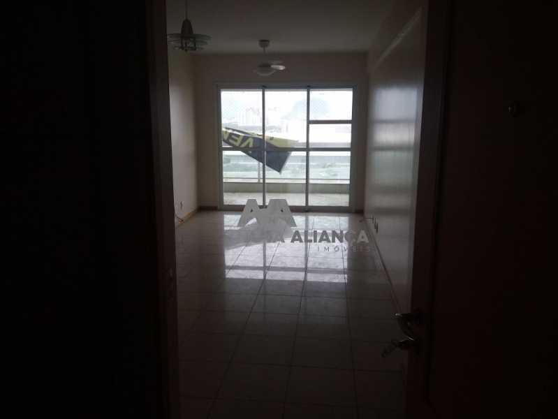 WhatsApp Image 2017-12-11 at 0 - Apartamento à venda Rua Mário Agostinelli,Jacarepaguá, Rio de Janeiro - R$ 630.000 - NCAP20694 - 4
