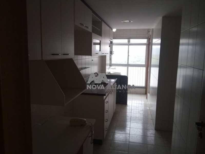 WhatsApp Image 2017-12-11 at 0 - Apartamento à venda Rua Mário Agostinelli,Jacarepaguá, Rio de Janeiro - R$ 630.000 - NCAP20694 - 21