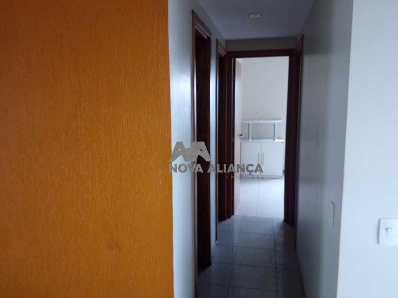 WhatsApp Image 2017-12-11 at 0 - Apartamento à venda Rua Mário Agostinelli,Jacarepaguá, Rio de Janeiro - R$ 630.000 - NCAP20694 - 8