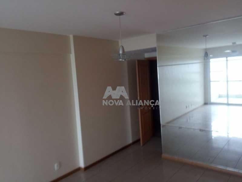 WhatsApp Image 2017-12-11 at 0 - Apartamento à venda Rua Mário Agostinelli,Jacarepaguá, Rio de Janeiro - R$ 630.000 - NCAP20694 - 9