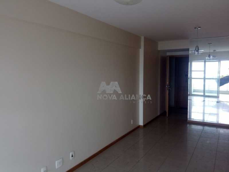 WhatsApp Image 2017-12-11 at 0 - Apartamento à venda Rua Mário Agostinelli,Jacarepaguá, Rio de Janeiro - R$ 630.000 - NCAP20694 - 3