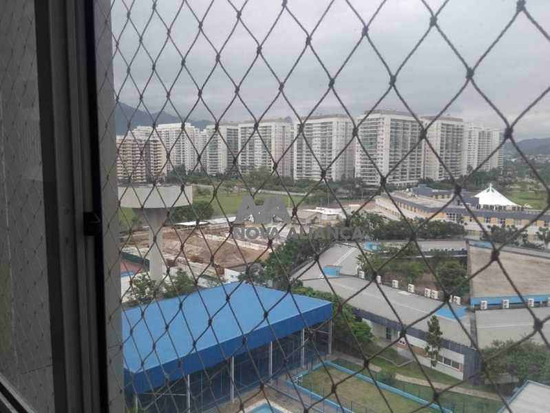 WhatsApp Image 2017-12-11 at 0 - Apartamento à venda Rua Mário Agostinelli,Jacarepaguá, Rio de Janeiro - R$ 630.000 - NCAP20694 - 24