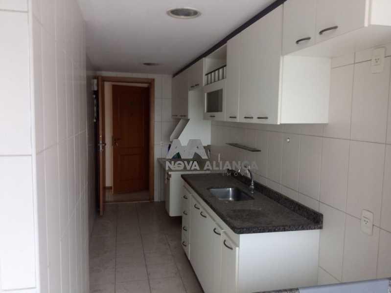 WhatsApp Image 2017-12-11 at 0 - Apartamento à venda Rua Mário Agostinelli,Jacarepaguá, Rio de Janeiro - R$ 630.000 - NCAP20694 - 18