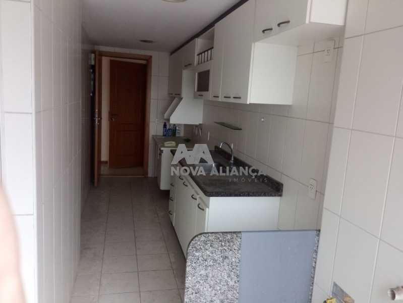 WhatsApp Image 2017-12-11 at 0 - Apartamento à venda Rua Mário Agostinelli,Jacarepaguá, Rio de Janeiro - R$ 630.000 - NCAP20694 - 19