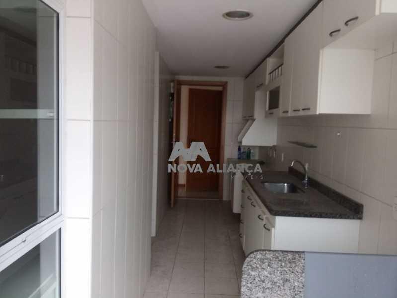 WhatsApp Image 2017-12-11 at 0 - Apartamento à venda Rua Mário Agostinelli,Jacarepaguá, Rio de Janeiro - R$ 630.000 - NCAP20694 - 20