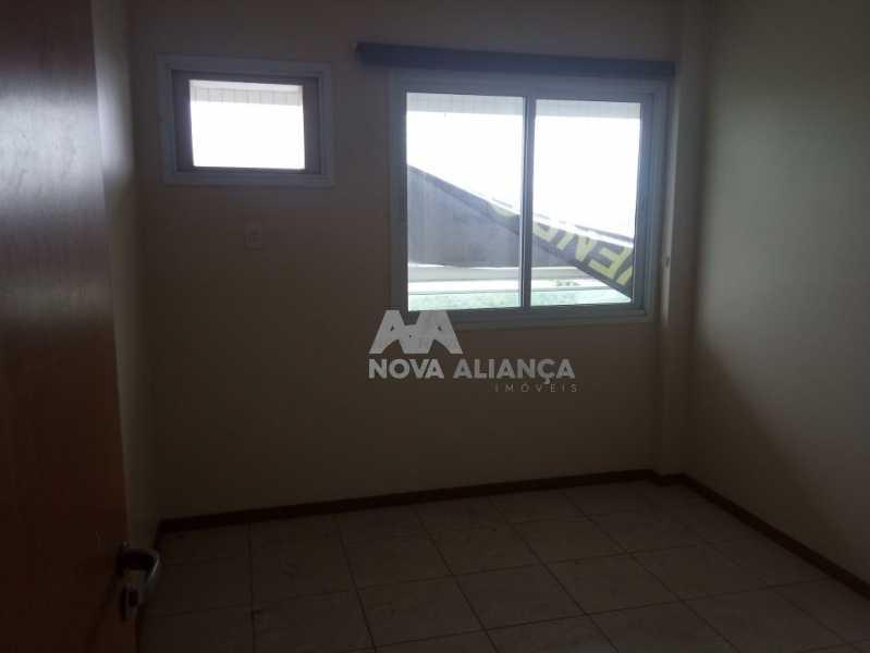 WhatsApp Image 2017-12-11 at 0 - Apartamento à venda Rua Mário Agostinelli,Jacarepaguá, Rio de Janeiro - R$ 630.000 - NCAP20694 - 11