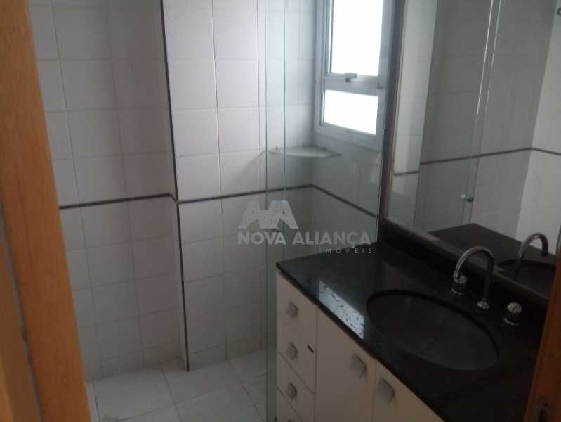 WhatsApp Image 2017-12-11 at 0 - Apartamento à venda Rua Mário Agostinelli,Jacarepaguá, Rio de Janeiro - R$ 630.000 - NCAP20694 - 16