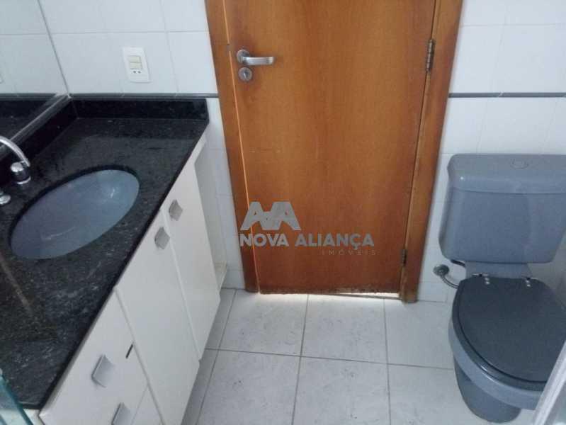 WhatsApp Image 2017-12-11 at 0 - Apartamento à venda Rua Mário Agostinelli,Jacarepaguá, Rio de Janeiro - R$ 630.000 - NCAP20694 - 17