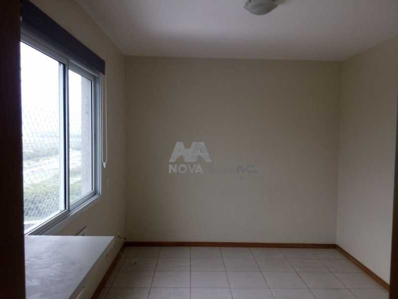 WhatsApp Image 2017-12-11 at 0 - Apartamento à venda Rua Mário Agostinelli,Jacarepaguá, Rio de Janeiro - R$ 630.000 - NCAP20694 - 15