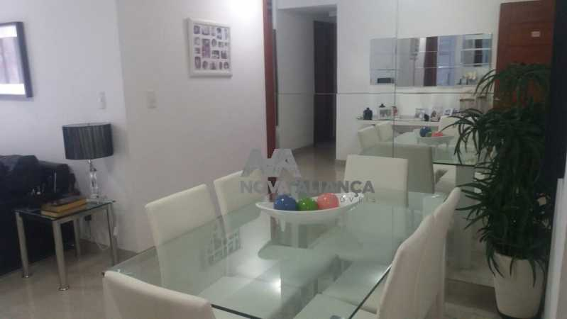 WhatsApp Image 2017-12-11 at 0 - Apartamento à venda Rua Mário Agostinelli,Jacarepaguá, Rio de Janeiro - R$ 730.000 - NCAP20696 - 6