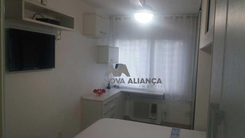 WhatsApp Image 2017-12-11 at 0 - Apartamento à venda Rua Mário Agostinelli,Jacarepaguá, Rio de Janeiro - R$ 730.000 - NCAP20696 - 8