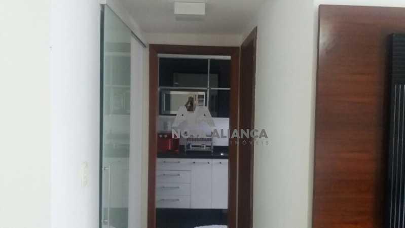 WhatsApp Image 2017-12-11 at 0 - Apartamento à venda Rua Mário Agostinelli,Jacarepaguá, Rio de Janeiro - R$ 730.000 - NCAP20696 - 19
