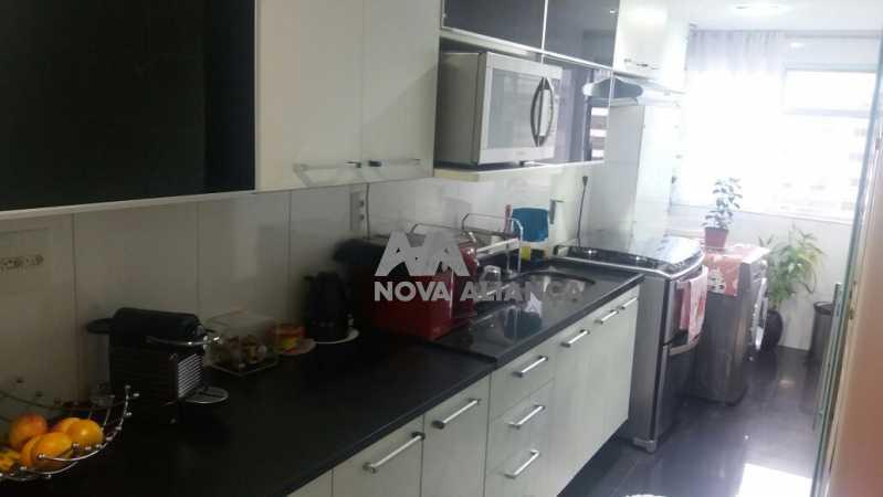 WhatsApp Image 2017-12-11 at 0 - Apartamento à venda Rua Mário Agostinelli,Jacarepaguá, Rio de Janeiro - R$ 730.000 - NCAP20696 - 21