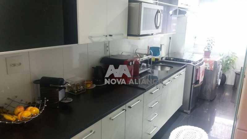 WhatsApp Image 2017-12-11 at 0 - Apartamento à venda Rua Mário Agostinelli,Jacarepaguá, Rio de Janeiro - R$ 730.000 - NCAP20696 - 20