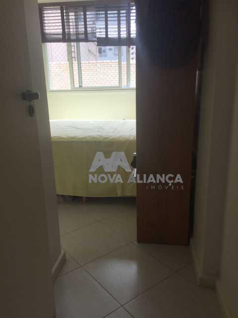 6a26a3a3-e507-4ae8-9789-dda9e7 - Apartamento à venda Rua Belisário Távora,Laranjeiras, Rio de Janeiro - R$ 850.000 - NBAP21226 - 9