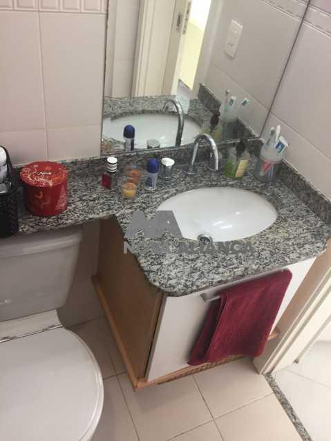 3160a56a-cb0b-45af-af90-0a0c1c - Apartamento à venda Rua Belisário Távora,Laranjeiras, Rio de Janeiro - R$ 850.000 - NBAP21226 - 17