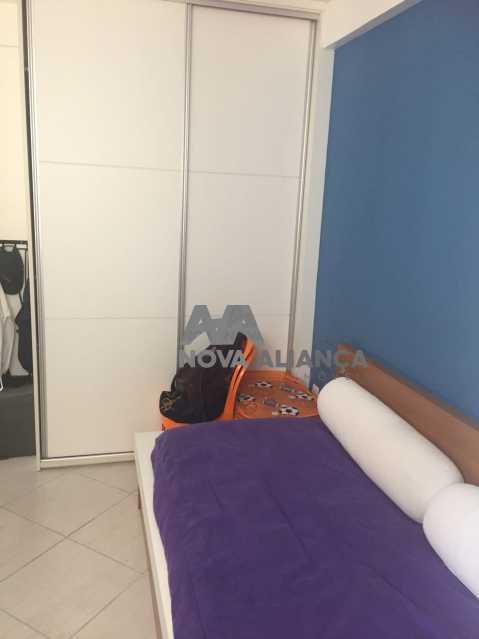 eaed2bc6-1b13-41a8-b00e-5daab1 - Apartamento à venda Rua Belisário Távora,Laranjeiras, Rio de Janeiro - R$ 850.000 - NBAP21226 - 13
