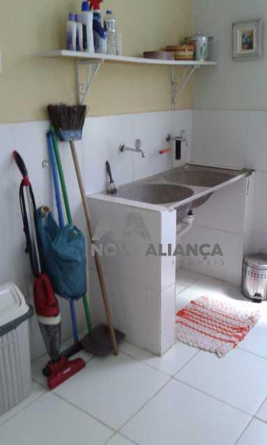 IMG-20171120-WA0048 - Casa à venda Praça José Ribeiro,Grajaú, Rio de Janeiro - R$ 1.200.000 - NTCA30022 - 25