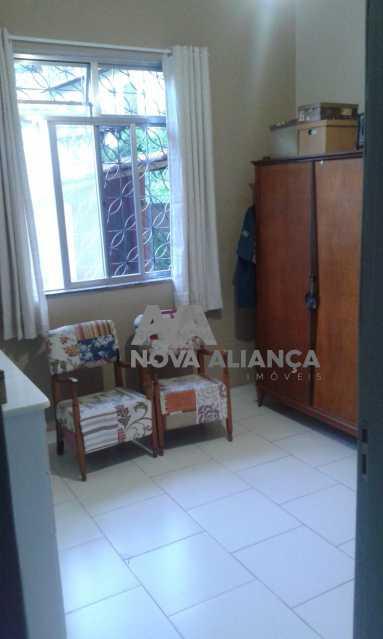 IMG-20171120-WA0055 - Casa à venda Praça José Ribeiro,Grajaú, Rio de Janeiro - R$ 1.200.000 - NTCA30022 - 11