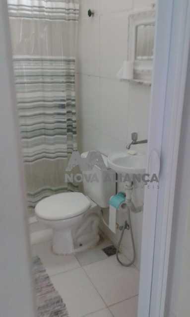 IMG-20171120-WA0064 - Casa à venda Praça José Ribeiro,Grajaú, Rio de Janeiro - R$ 1.200.000 - NTCA30022 - 24
