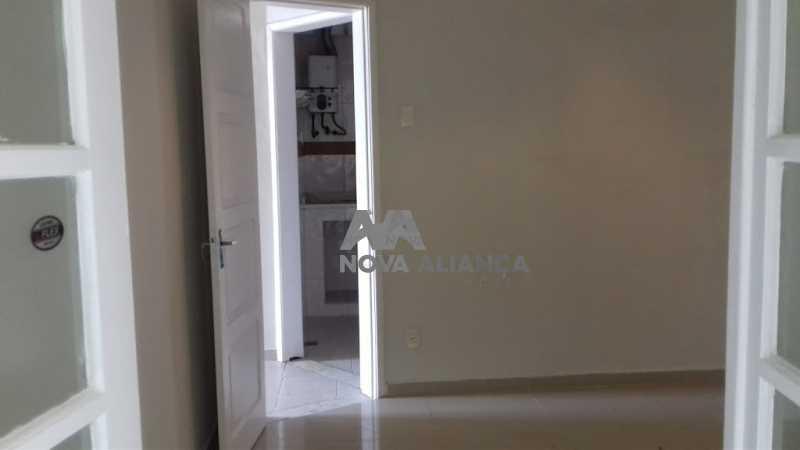 4 - Apartamento à venda Rua Jogo da Bola,Saúde, Rio de Janeiro - R$ 450.000 - NSAP30765 - 6