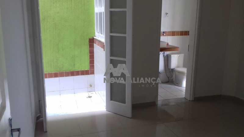 8 - Apartamento à venda Rua Jogo da Bola,Saúde, Rio de Janeiro - R$ 450.000 - NSAP30765 - 10
