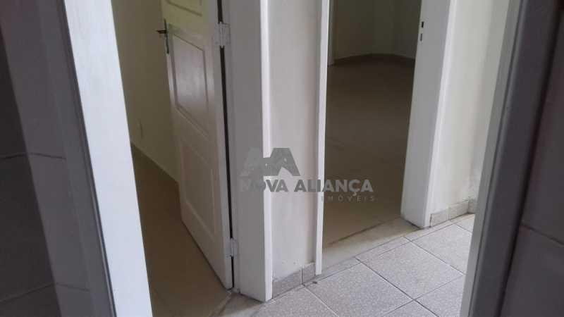 10 - Apartamento à venda Rua Jogo da Bola,Saúde, Rio de Janeiro - R$ 450.000 - NSAP30765 - 12