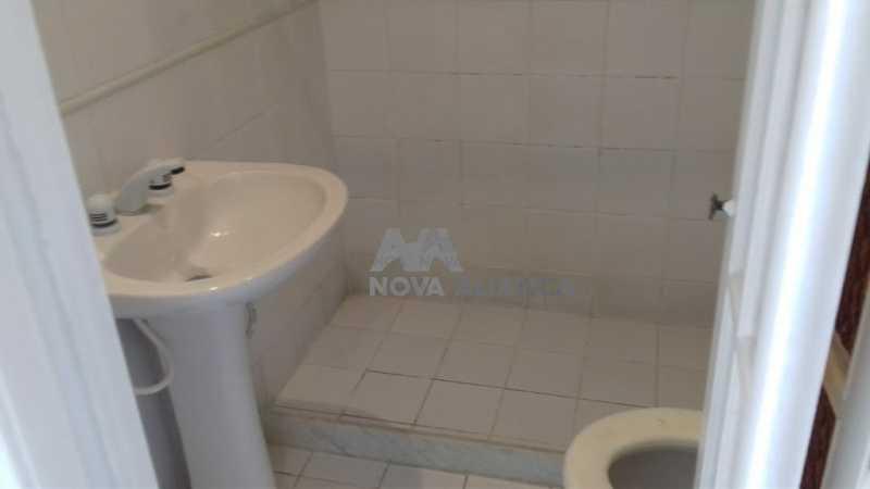 12 - Apartamento à venda Rua Jogo da Bola,Saúde, Rio de Janeiro - R$ 450.000 - NSAP30765 - 14