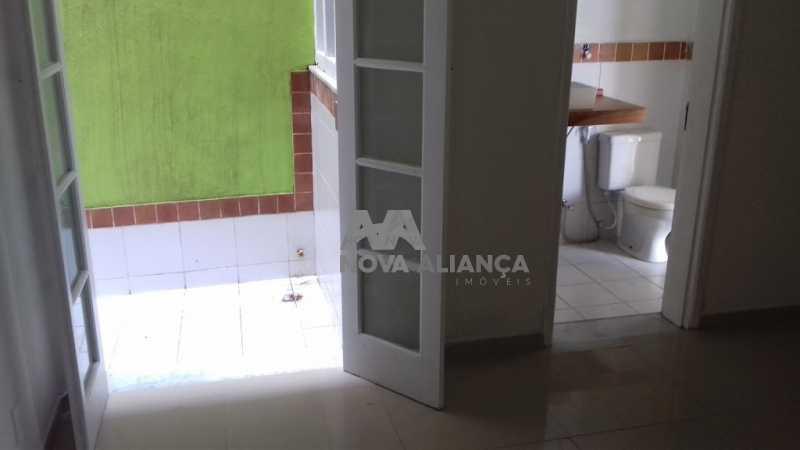 20 - Apartamento à venda Rua Jogo da Bola,Saúde, Rio de Janeiro - R$ 450.000 - NSAP30765 - 22