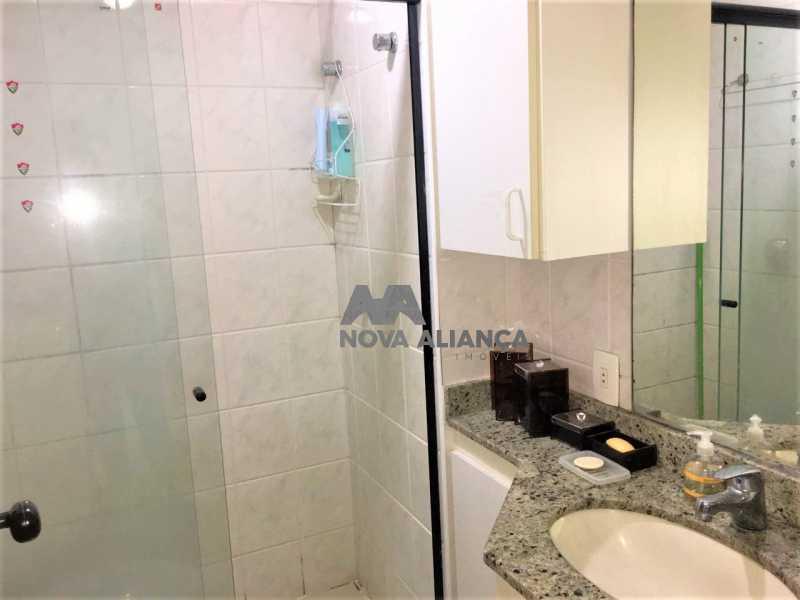 2d7de74e-93e9-461a-b937-ee44dc - Cobertura à venda Avenida Epitácio Pessoa,Lagoa, Rio de Janeiro - R$ 2.000.000 - NICO30076 - 13