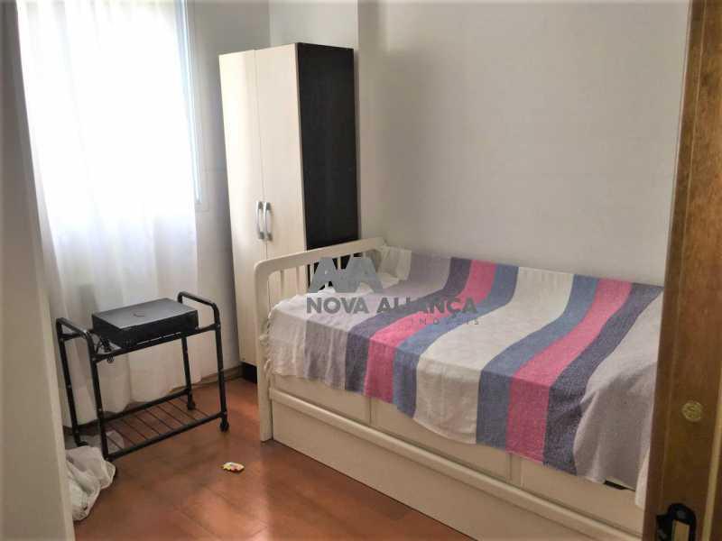 3d58f59e-5a69-41a2-9b89-737aa7 - Cobertura à venda Avenida Epitácio Pessoa,Lagoa, Rio de Janeiro - R$ 2.000.000 - NICO30076 - 9