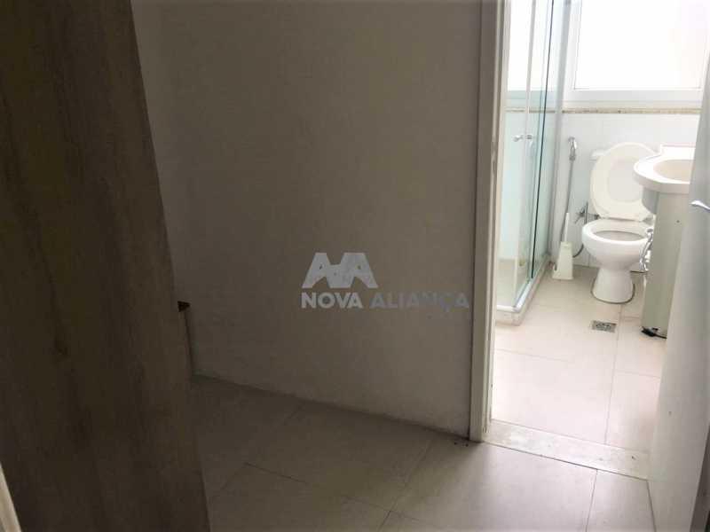 91686a42-5533-4d66-8b43-7f0b6d - Cobertura à venda Avenida Epitácio Pessoa,Lagoa, Rio de Janeiro - R$ 2.000.000 - NICO30076 - 14