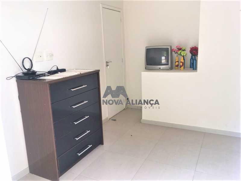 f5726dd6-f9fc-4c70-98cb-3a8468 - Cobertura à venda Avenida Epitácio Pessoa,Lagoa, Rio de Janeiro - R$ 2.000.000 - NICO30076 - 11