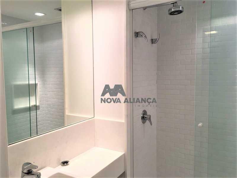 b796d615-a95b-4ff3-bac0-b7080f - Flat à venda Avenida Epitácio Pessoa,Lagoa, Rio de Janeiro - R$ 1.000.000 - NIFL20024 - 19