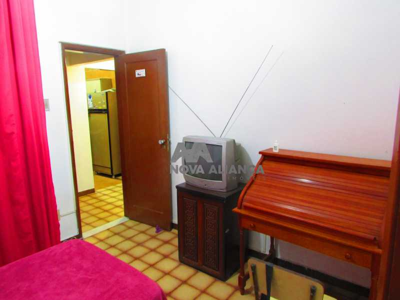 IMG_0958 - Apartamento à venda Rua Duquesa de Bragança,Grajaú, Rio de Janeiro - R$ 479.000 - NBAP31108 - 8