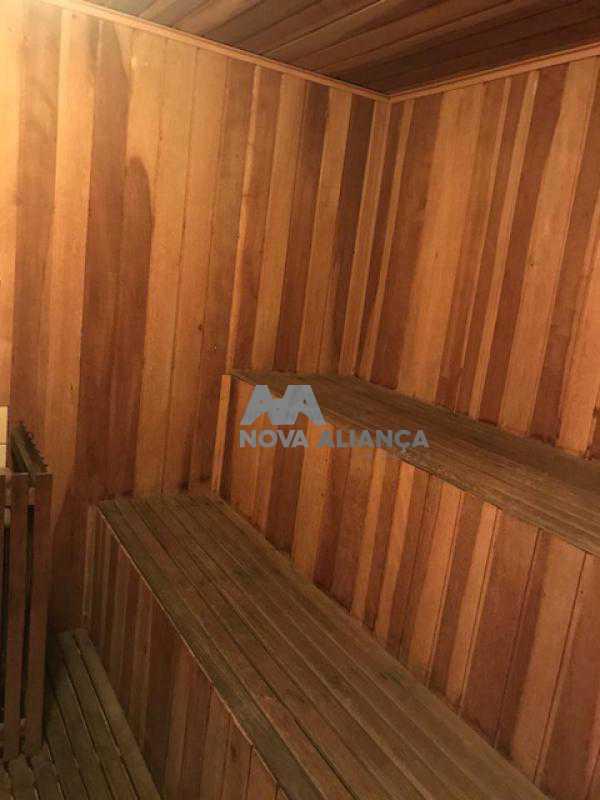 IMG_0402 - Casa à venda Rua Stefan Zweig,Laranjeiras, Rio de Janeiro - R$ 2.370.000 - NBCA30026 - 28